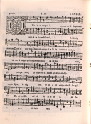 Page xlvii