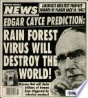 11 Apr 1995
