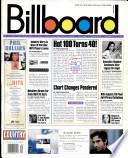 19 Sep 1998