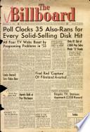 3 Jan 1953