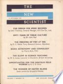 19 Sep 1957
