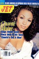 28 Jun 1999