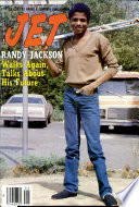 19 Jun 1980
