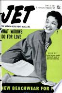 8 Apr 1954