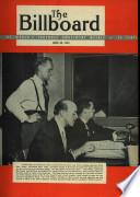 25 Jun 1949