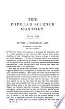 Apr 1902