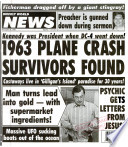 9 Nov 1993