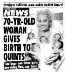 5 Apr 1994