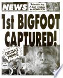 23 Apr 1991