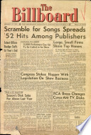 10 Jan 1953