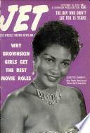 16 Oct 1952