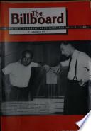 15 Mar 1947