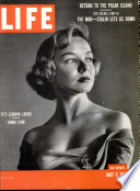 5 May 1952