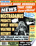 31 Oct 1995