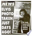 13 Aug 1991