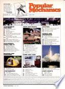 Jun 1984