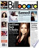 22 May 2004
