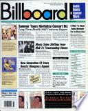 15 Aug 1992