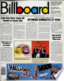 7 Sep 1985