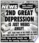 8 Sep 1998