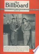 19 Mar 1949