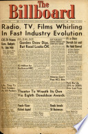 12 May 1951