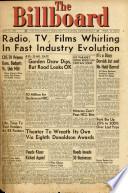 12 May 1951