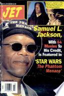 7 Jun 1999