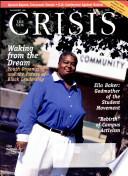 Jul-Aug 2001