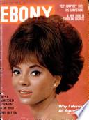 May 1967