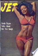 26 Apr 1973