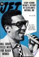 19 Oct 1967