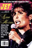 20 Jun 1994