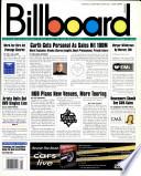 14 Oct 2000