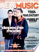May-Jun 2001