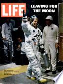 25 Jul 1969