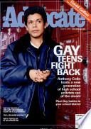 11 Apr 2000