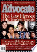 23 Oct 2001