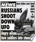 8 Sep 1992