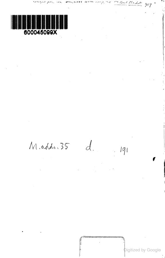 [merged small][merged small][merged small][merged small][graphic][merged small][ocr errors][merged small][merged small][graphic]