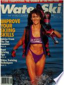 Sep-Oct 1992