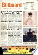 2 Oct 1965