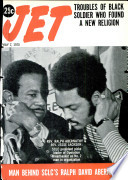 7 May 1970