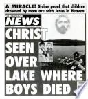 6 Dec 1994