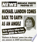 20 Aug 1991