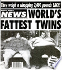 1 Apr 1997