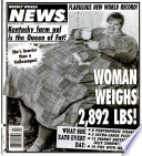 22 Dec 1998