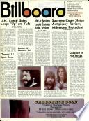 2 Dec 1972
