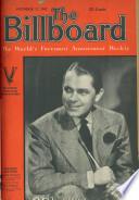17 Oct 1942