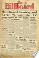5 May 1951